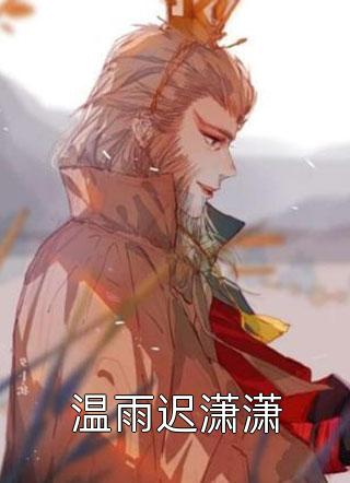 温雨迟潇潇小说
